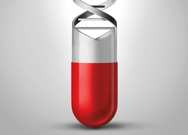 Farmacogenética