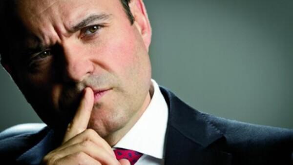 En 2008, la situación de la empresa dirigida por Carlos Fernández cambió cuando InBev compró a la firma AB, propietaria del 50.35% de Grupo Modelo. (Foto: Alfredo Pelcastre/Mondaphoto)