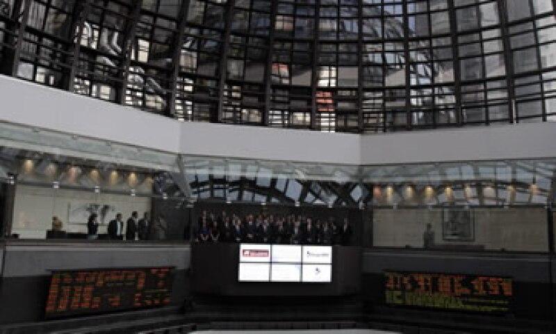 Televisa y Asur realizaron el pago de un dividendo en mayo de este año. (Foto: Cuartoscuro)