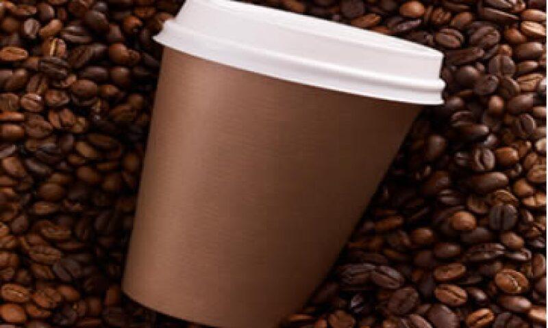 En julio, Alsea anunció un acuerdo para adquirir el 100% de Starbucks Chile y Argentina. (Foto: Reuters)
