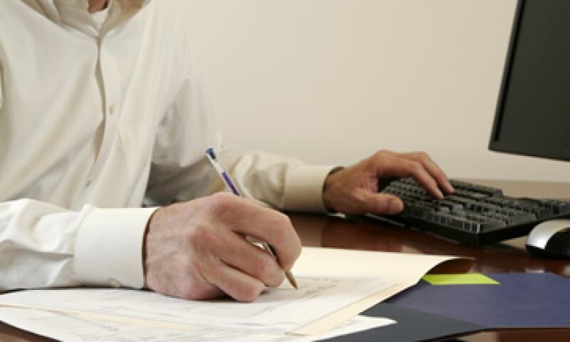 El Impuesto al Valor agregado (IVA) dejó al Gobierno 477,827.3 millones de pesos. (Foto: iStock by Getty Images.)