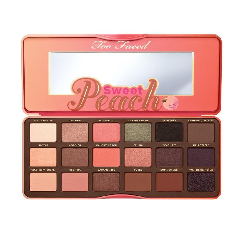 paleta-de-sombras-too-faced-sweet-peach-envio-gratis-D_NQ_NP_910740-MLM27064722294_032018-F.jpg