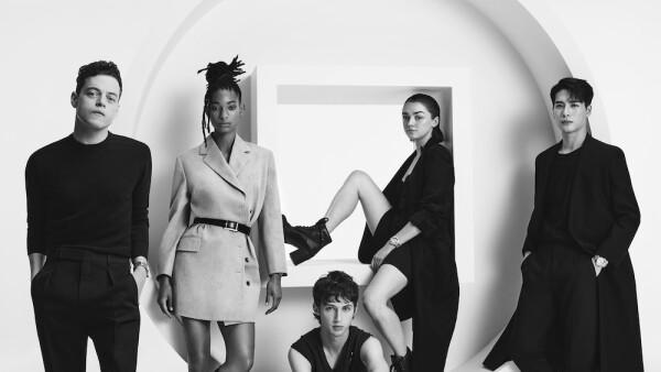 Pasha de Cartier - Rami Malek - Willow Smith -Troye Sivan - Maisie Williams - Jackson Wang.jpg