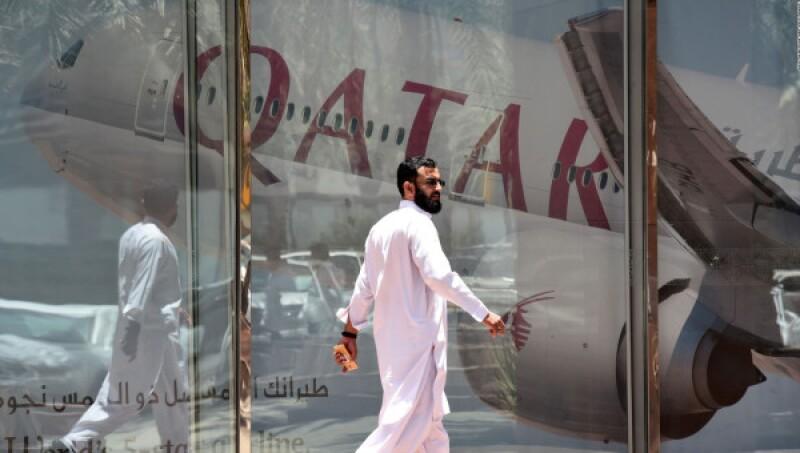 Las posibles consecuencias de la crisis del Golfo para Qatar