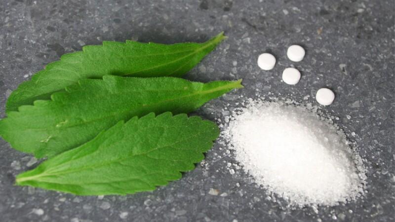 Utilizarlos en la elaboración de los alimentos o en la mesa