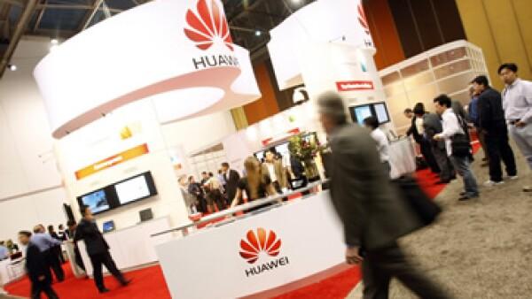 La firma china ha dicho que los smartphones existentes aún tendrán soporte postventa.