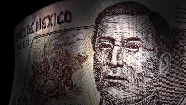 180305 tipo de cambio peso is maogg.jpg