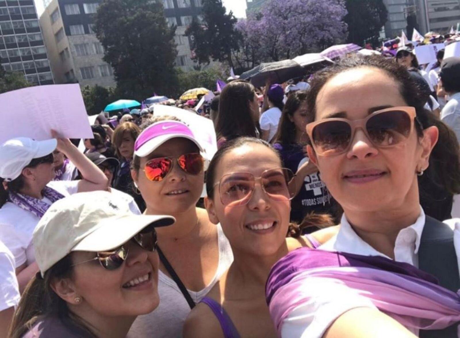 Marcha Día Internacional de la Mujer 12.jpg