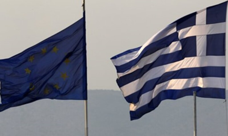 Grecia también busca una extensión de los beneficios para los desempleados. (Foto: Reuters)