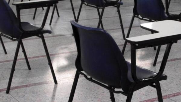 El reto de abandono escolar en las preparatorias
