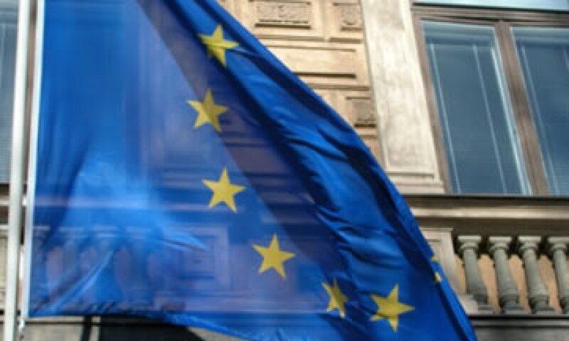La mención de una mayor integración fiscal y económica no es nueva, y los políticos de la UE ya han adoptado medidas en esa dirección. (Foto: Thinkstock)