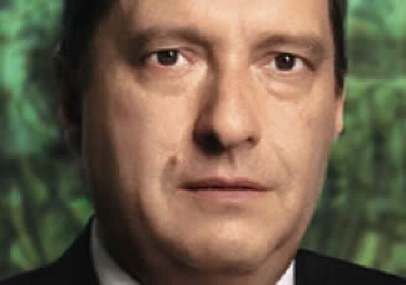 Para Pérez Motta, establecer mayores sanciones por violar la Ley de Competencia favorecería el crecimiento económico. (Foto: Archivo)