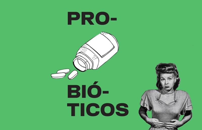 Probioticos-buenos-destacada