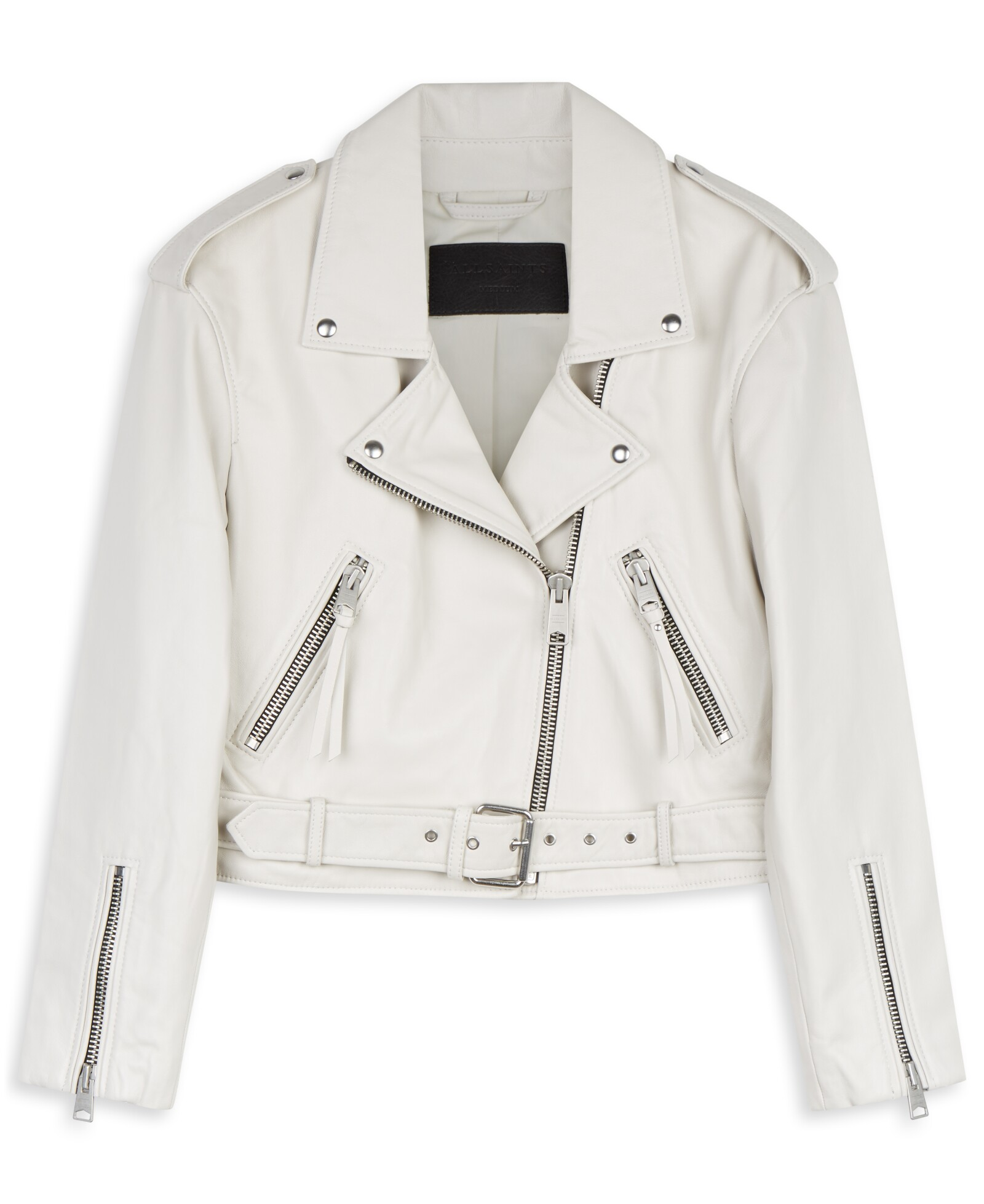 Copy of Anderson Biker - White - £345 - $525 - €435 - April.jpg