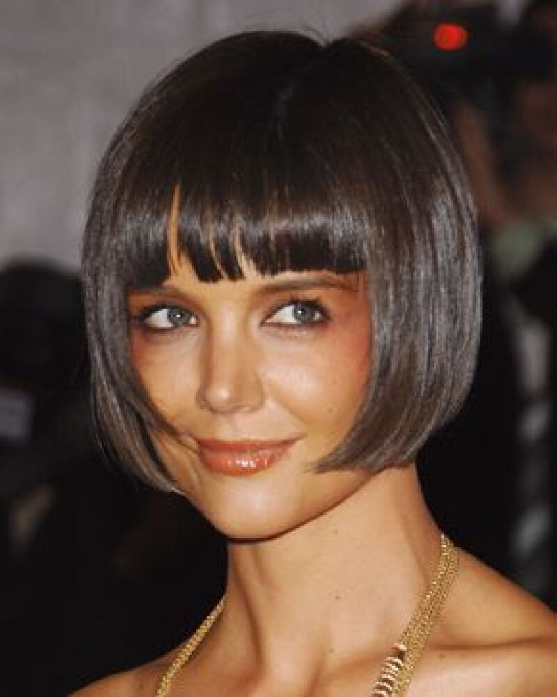 La actriz actuará al lado de Sigourney Weaver en la nueva temporada de la serie.