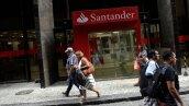 Santander Actinver BMV BIVA