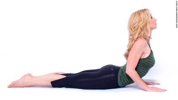 Ser enseñado a do Aliviar dolor de rodilla como un profesional