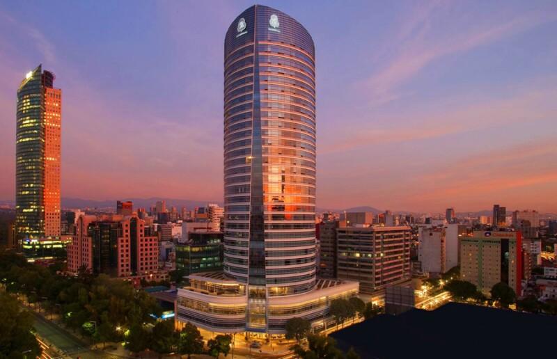 The-St-Regis-Mexico-City