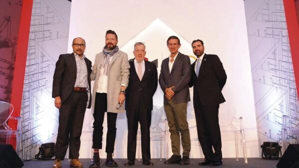 1 RAÚL FERRÁEZ, JUAN CARLOS Baumgartner, ENRIQUE TÉLLEZ, VÍCTOR MANUEL LEGORRETA Y FERNANDO FERNÁNDEZ.jpg