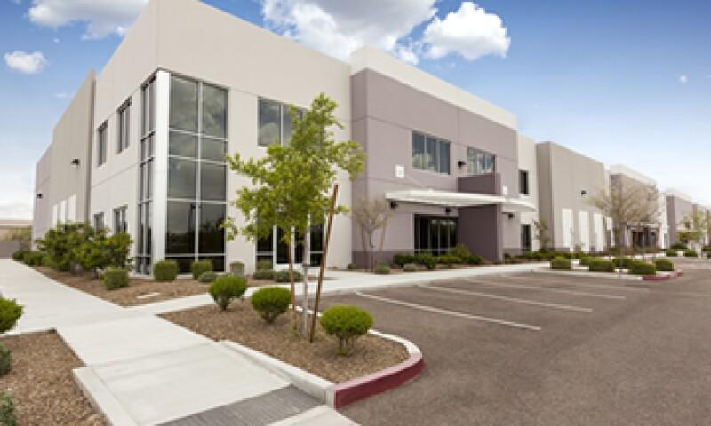 El conglomerado industrial generará un ingreso operativo neto de 19.7 mdd para Fibra Uno. (Foto: Getty Images)