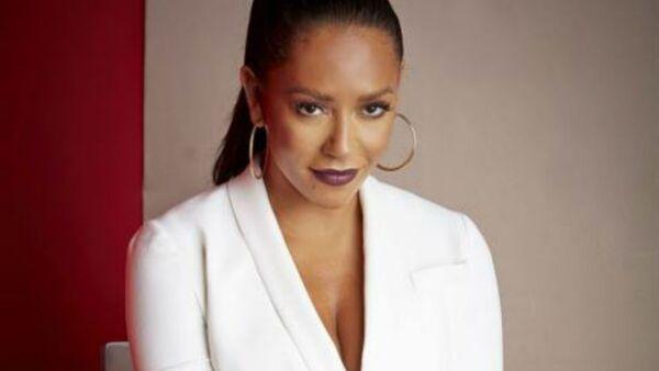 La cantante tuvo que ser atendida durante el fin de semana en un hospital de Londres tras sufrir las consecuencias por una mezcla accidental de tranquilizantes y alcohol.
