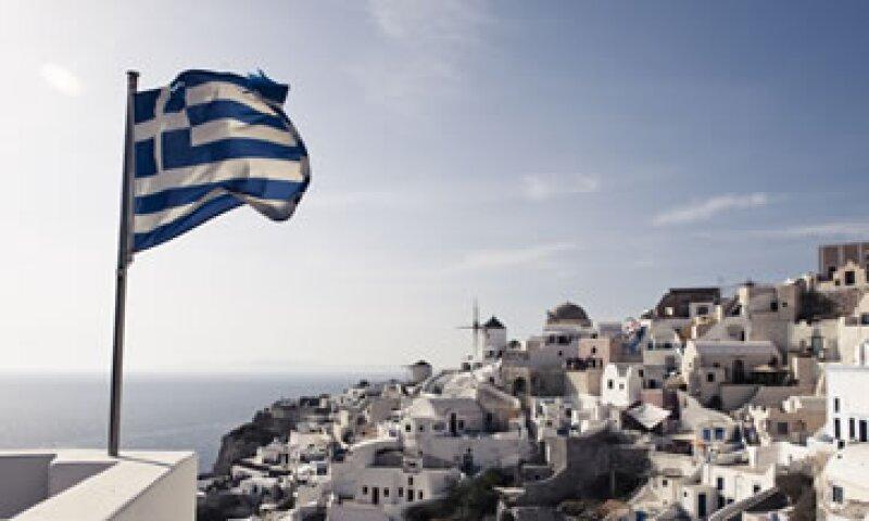 Los temas de financiamiento son el mayor obstáculo para que Grecia reciba más dinero. (Foto: Getty Images)