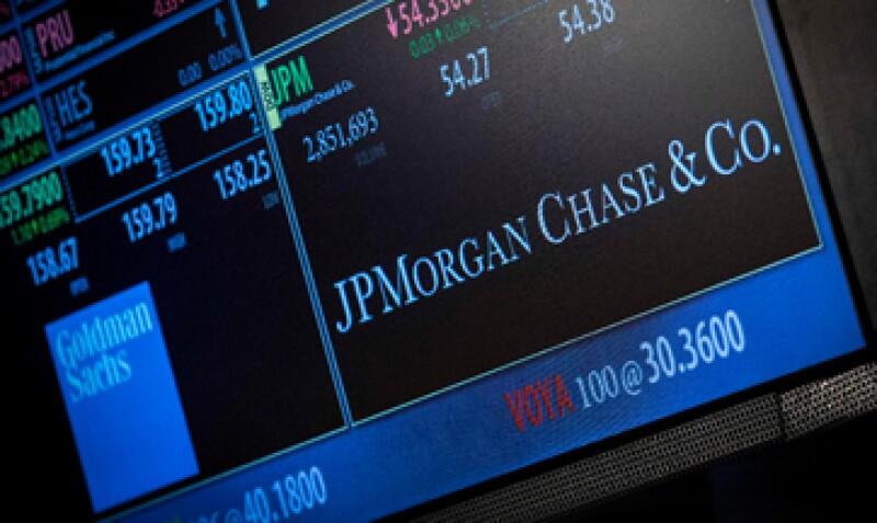El acuerdo es un importante paso para una solución mayor, dijo el banco. (Foto: Reuters)