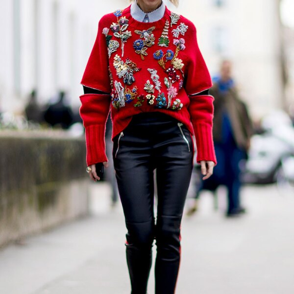 street_style_holiday_3