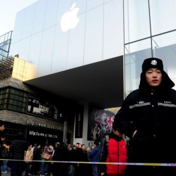 Apple-1-China-AFP