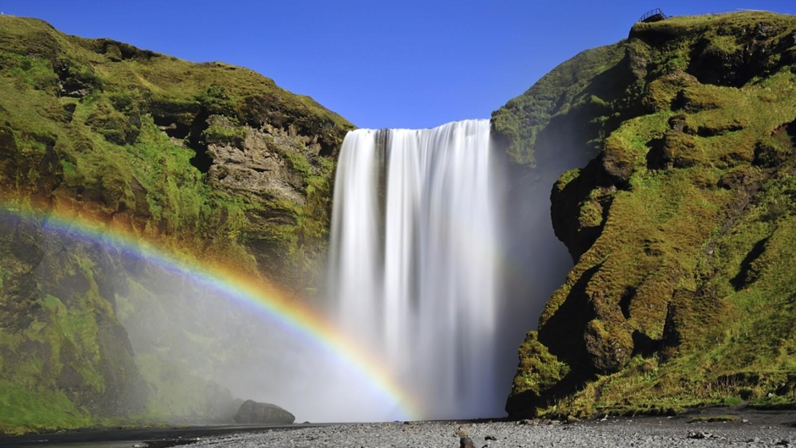 turismo en lugares felices 2