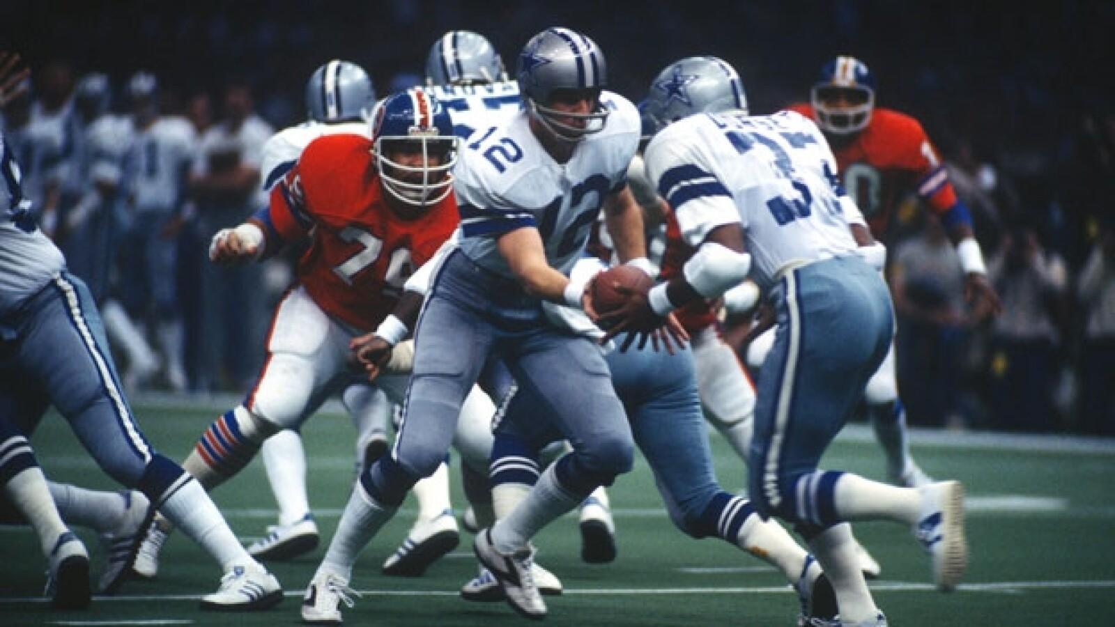 Super-Bowl_1978