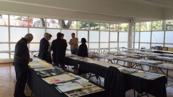 proyecto_bienal_arquitectura