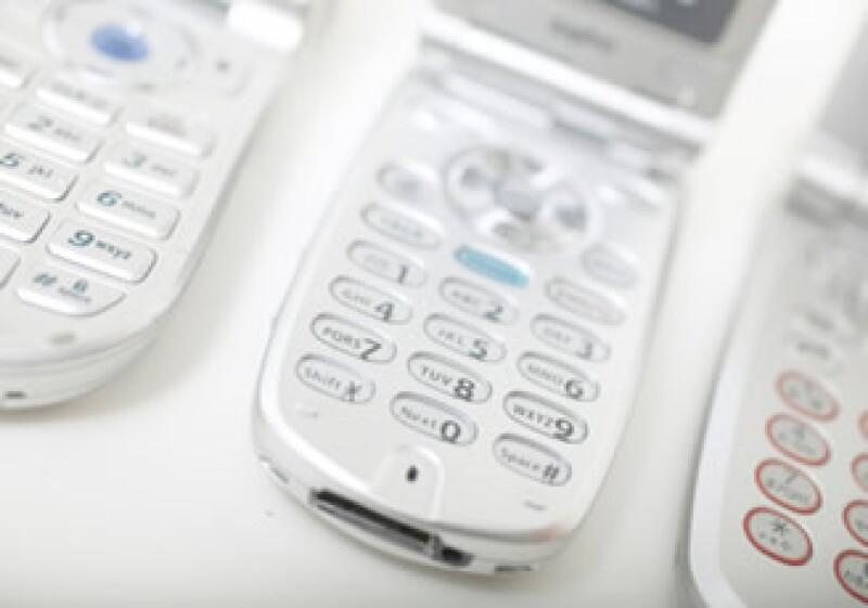 AMóvil busca cerrar la toma de control de Telmex y Telint en el segundo trimestre. (Foto: Jupiter Images)