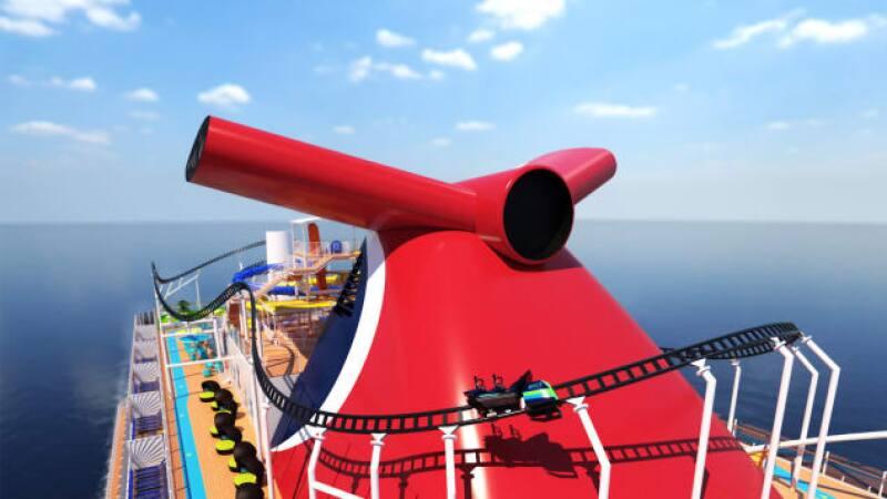 http___cdn.cnn.com_cnnnext_dam_assets_190117134726-carnival-cruise-roller-coaster.jpg
