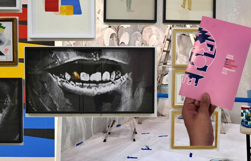 Semana-Del-Arte-02