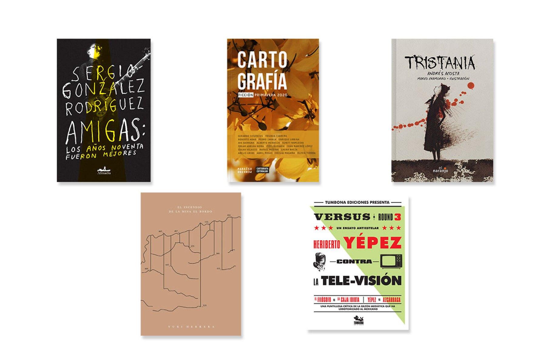 nota-libros.jpg