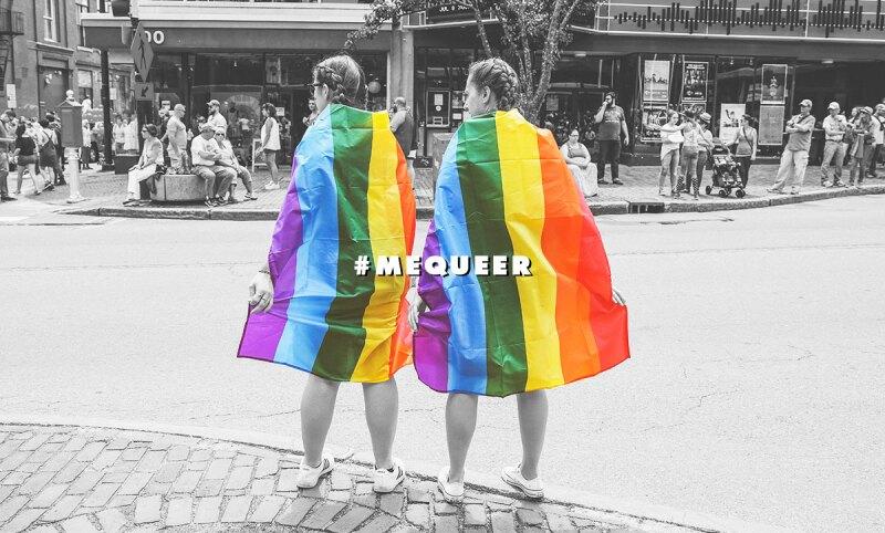 #mequeer-pride-lgbtq