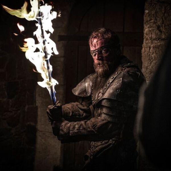Beric-Dondarri-Muertes-Game-Of-Thrones