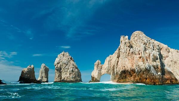 Playas_QUIEN1.jpg