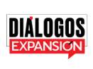 Diálogos Expansión / widget Home