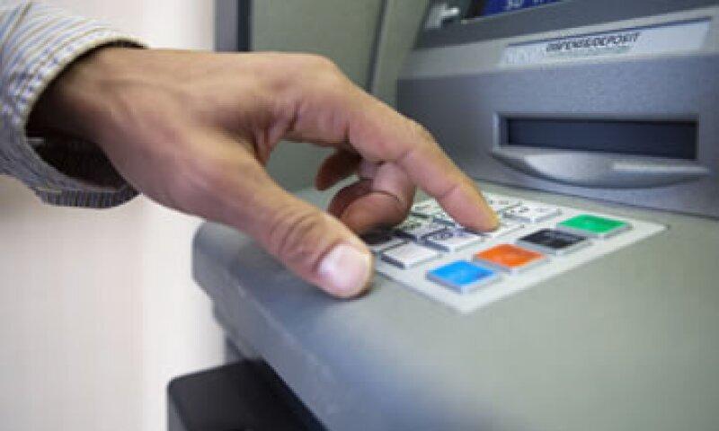 El banco abrió 103 sucursales en el primer trimestre. (Foto: Getty Images)