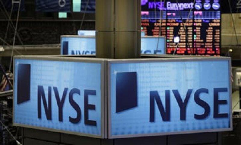La primera firma que cotizará en la plataforma británica de NYSE tiene una capitalización de mercado de 3,500 mde. (Foto: AP)