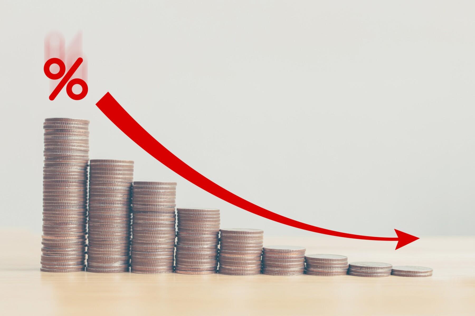 Banxico tasa de interés Citibanamex