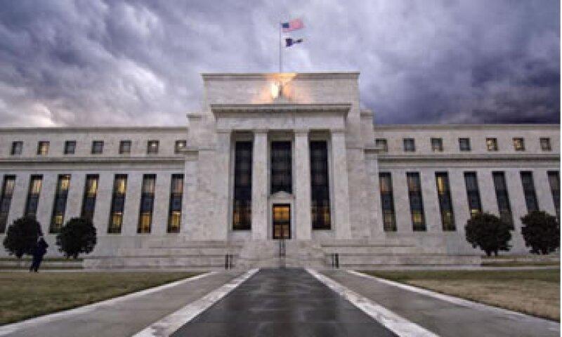 La vicepresidenta de la Fed daría continuidad a las políticas de Bernanke, mientras Summers podría ser flexible sobre los estímulos. (Foto: Getty Images)