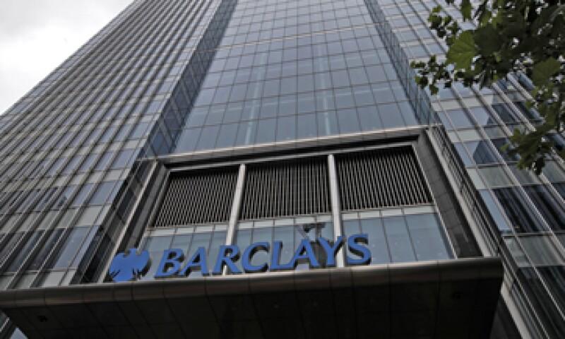 La sospecha surgió luego del escándalo de manipulación de la Libor por parte del banco Barclays. (Foto: AP)