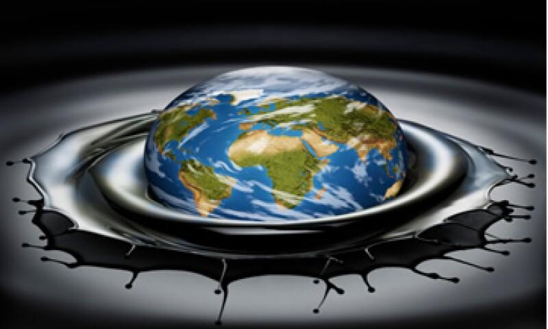 El Gobierno estima que la reforma detonará cerca de 10,000 millones de dólares adicionales de inversión. (Foto: Getty Images)