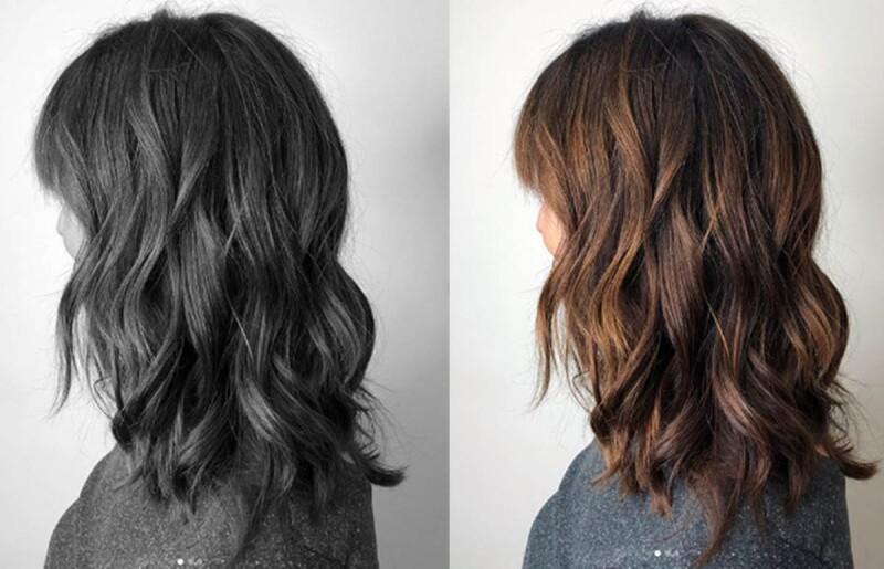 cold-brew-hair-destacada