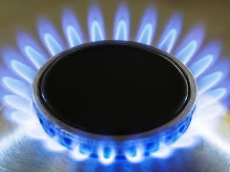 Es la segunda ocasión en un año en que Rusia corta el suministro de gas a Ucrania. (Foto: Archivo)