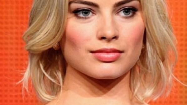 The Piper Center for Eternal Wellness reveló que comenzó a asistir gracias a su ex novia, la modelo Erin Heatherton.