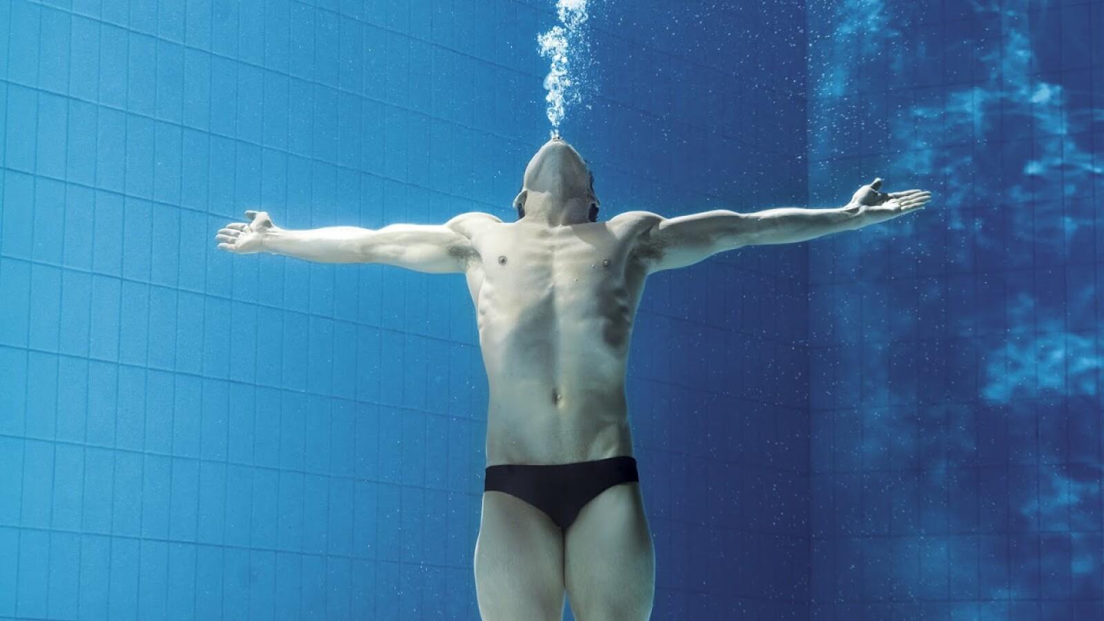 deportistas mexicanos olímpicos rio